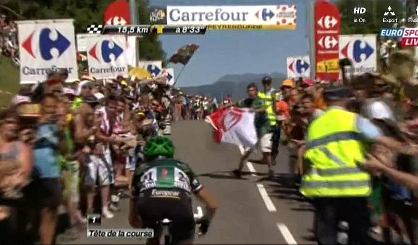 Tour de France 2012 étape 16_d0036883_125056.jpg