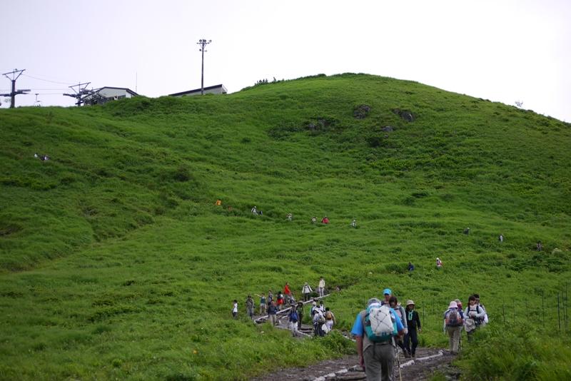 車山トレッキング_a0127090_0201984.jpg