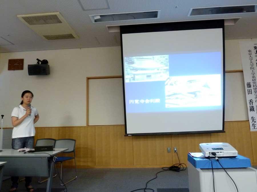 松村研究室出前講座へ_f0150893_17282253.jpg