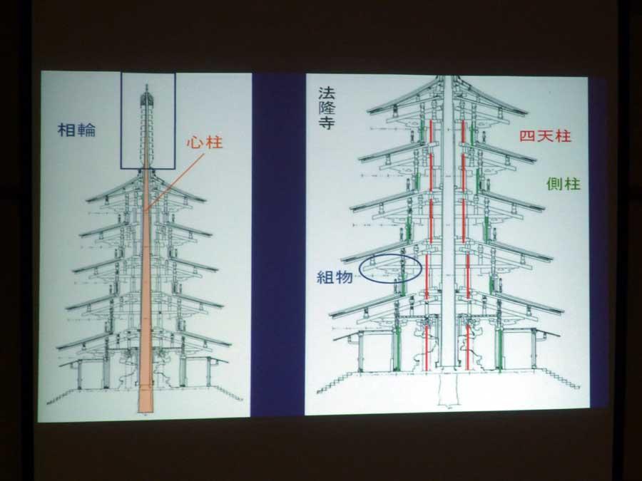 松村研究室出前講座へ_f0150893_17284571.jpg