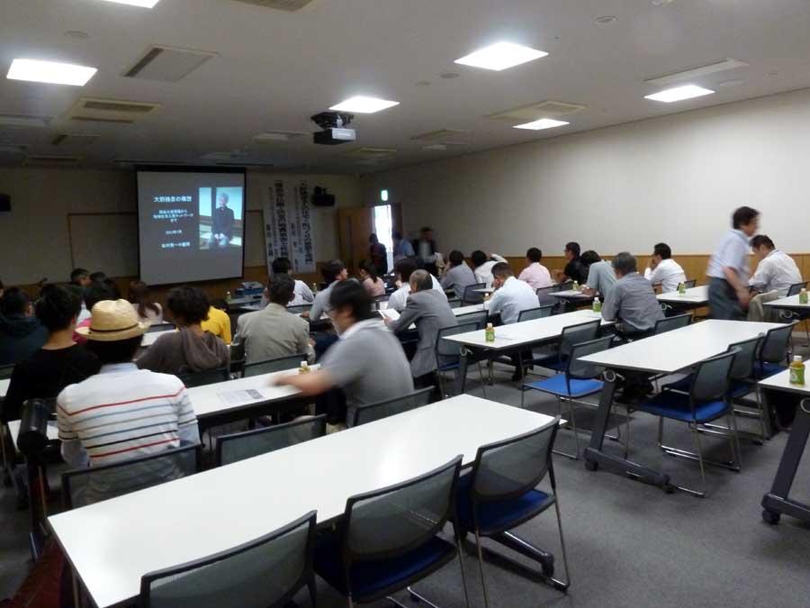松村研究室出前講座へ_f0150893_17291797.jpg