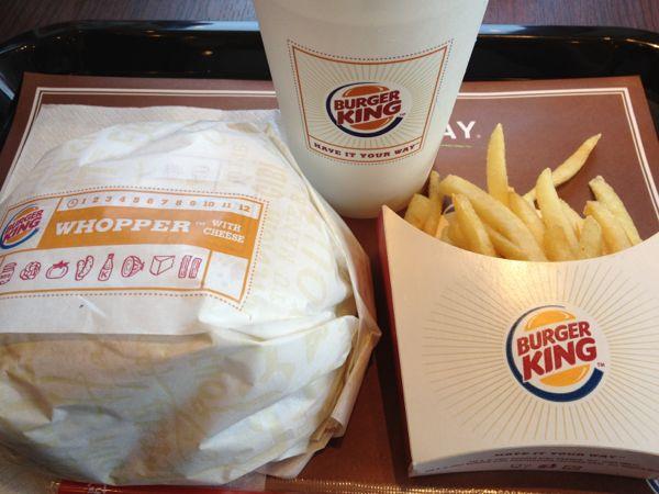 Burger King_e0271197_223110.jpg
