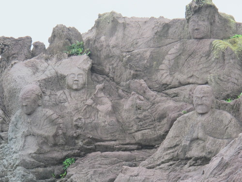 象潟・吹浦海岸を観光・15_c0075701_13434658.jpg