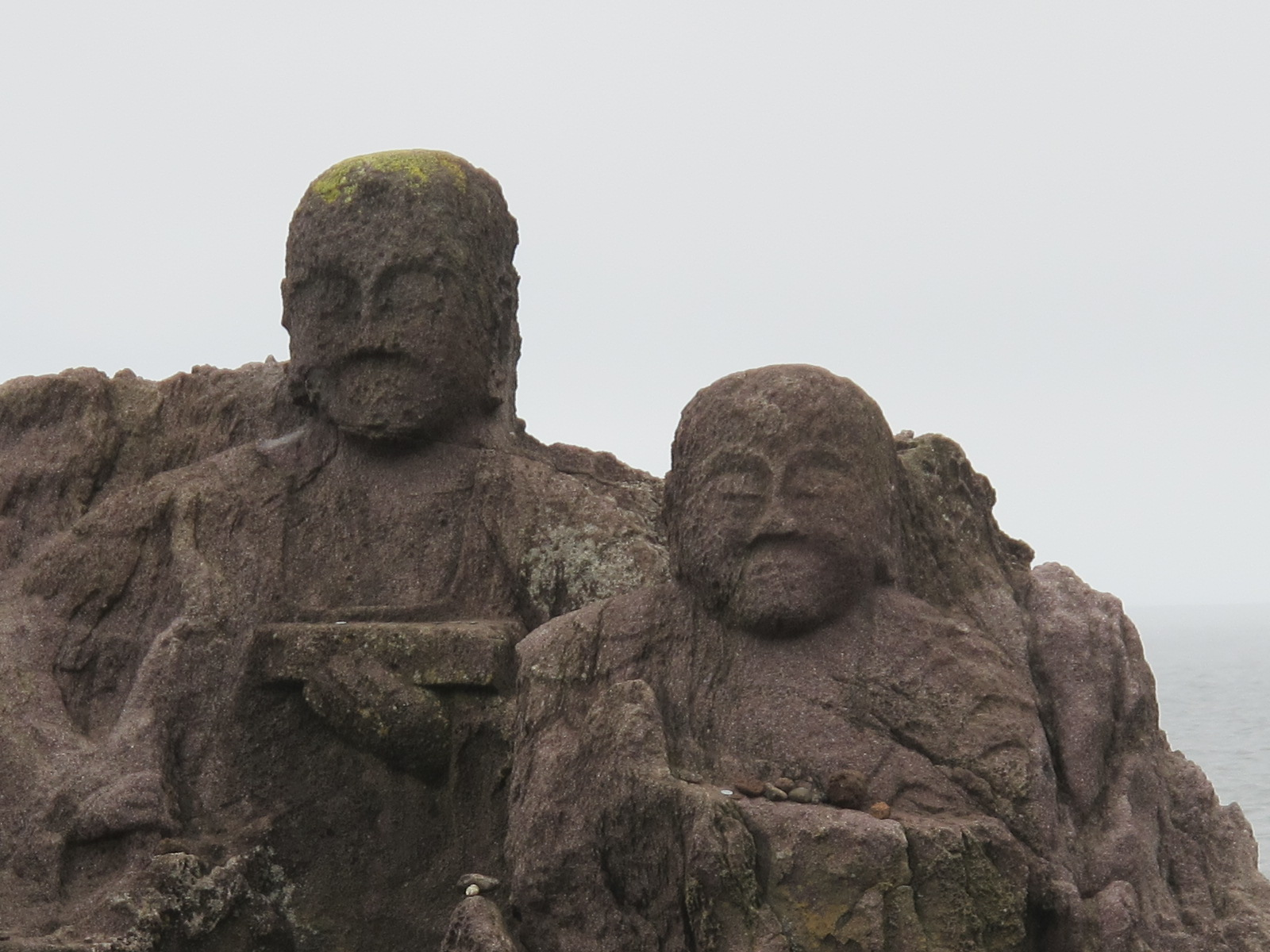 象潟・吹浦海岸を観光・15_c0075701_13435454.jpg