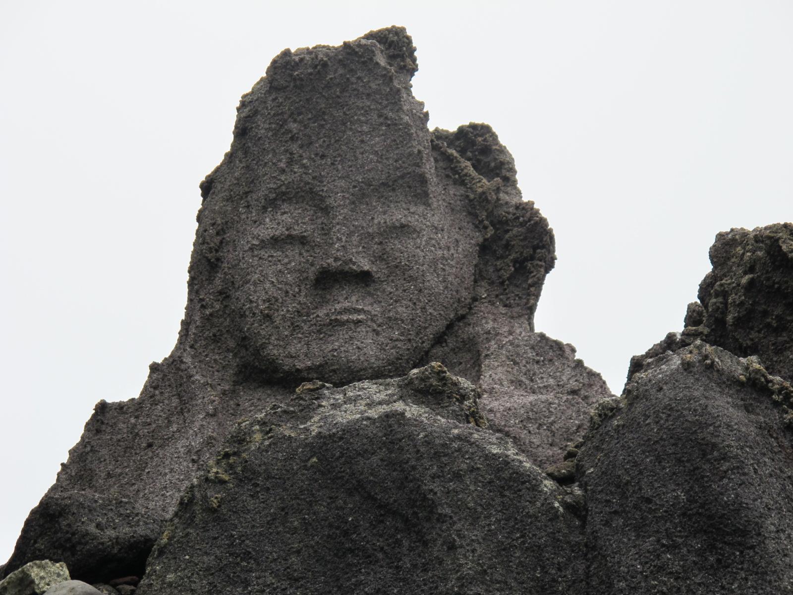 象潟・吹浦海岸を観光・15_c0075701_13435694.jpg