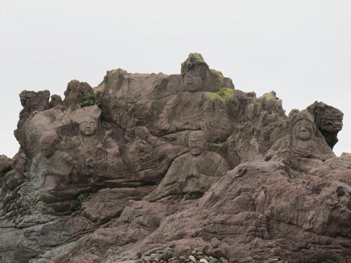 象潟・吹浦海岸を観光・15_c0075701_13435924.jpg