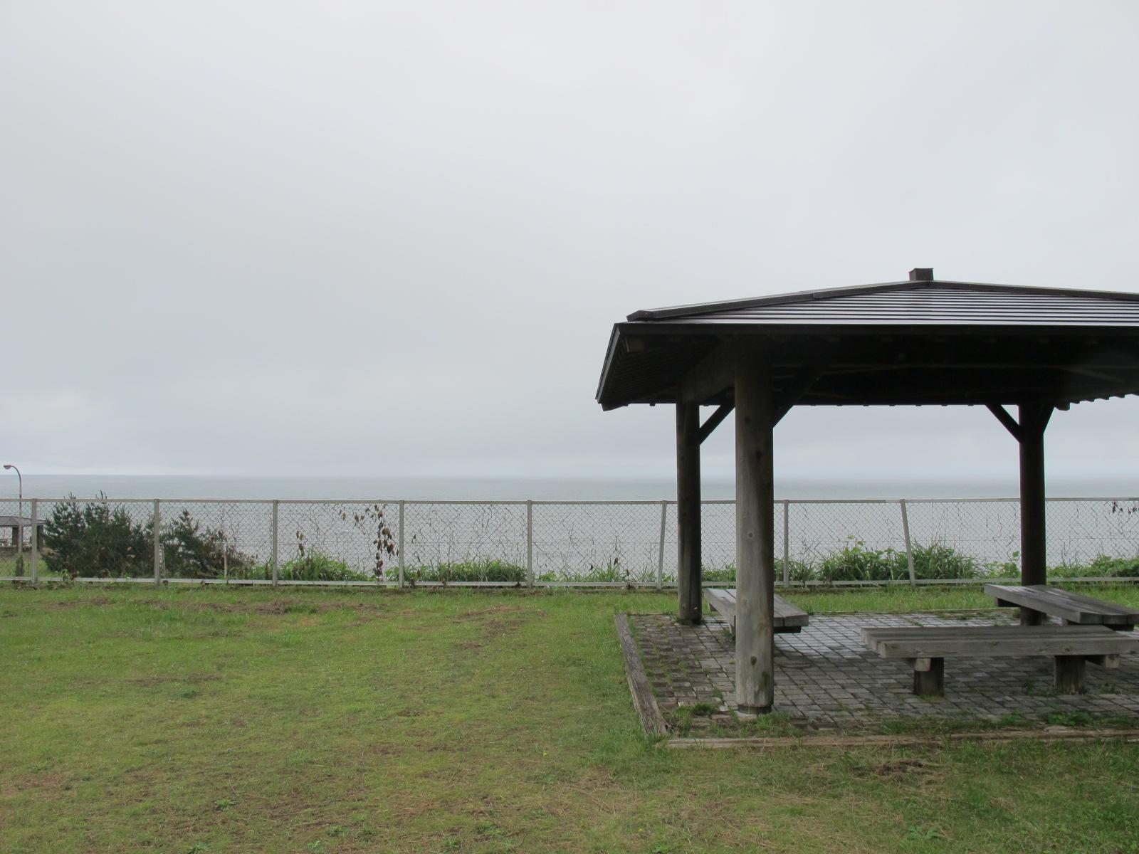 象潟・吹浦海岸を観光・16_c0075701_14412819.jpg