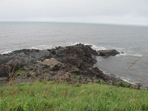象潟・吹浦海岸を観光・16_c0075701_14415456.jpg