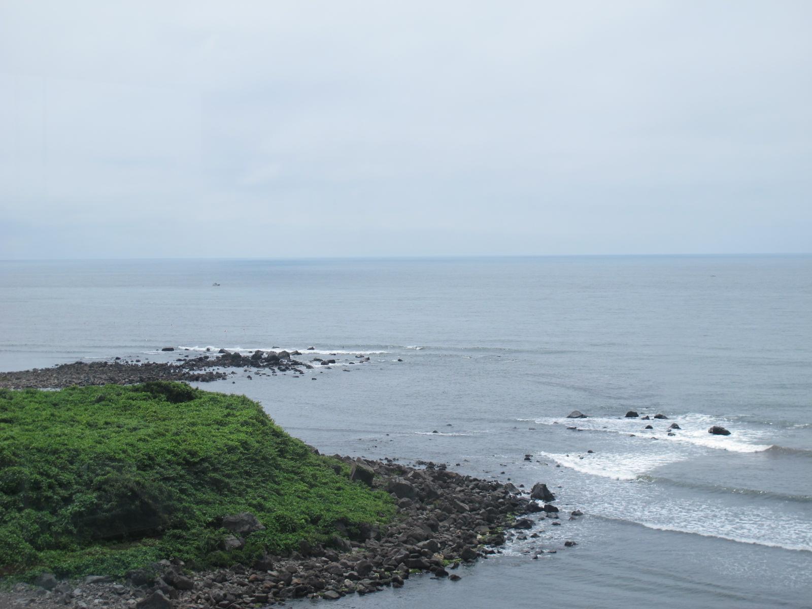 象潟・吹浦海岸を観光・13_c0075701_2049178.jpg