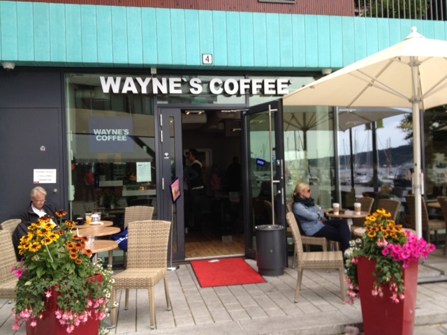 WAYNE\'S COFFEE_a0229904_2242422.jpg