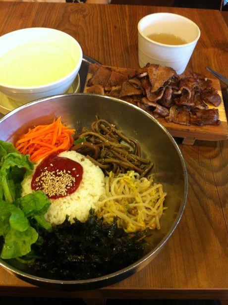 「韓国、美味しいっ!ソヨ!」_a0037910_12395.jpg