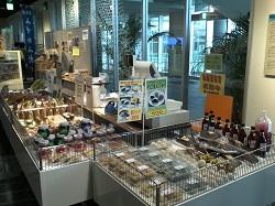 7月20日~22日「水上村の物産展」開催中です!!_b0228113_930553.jpg