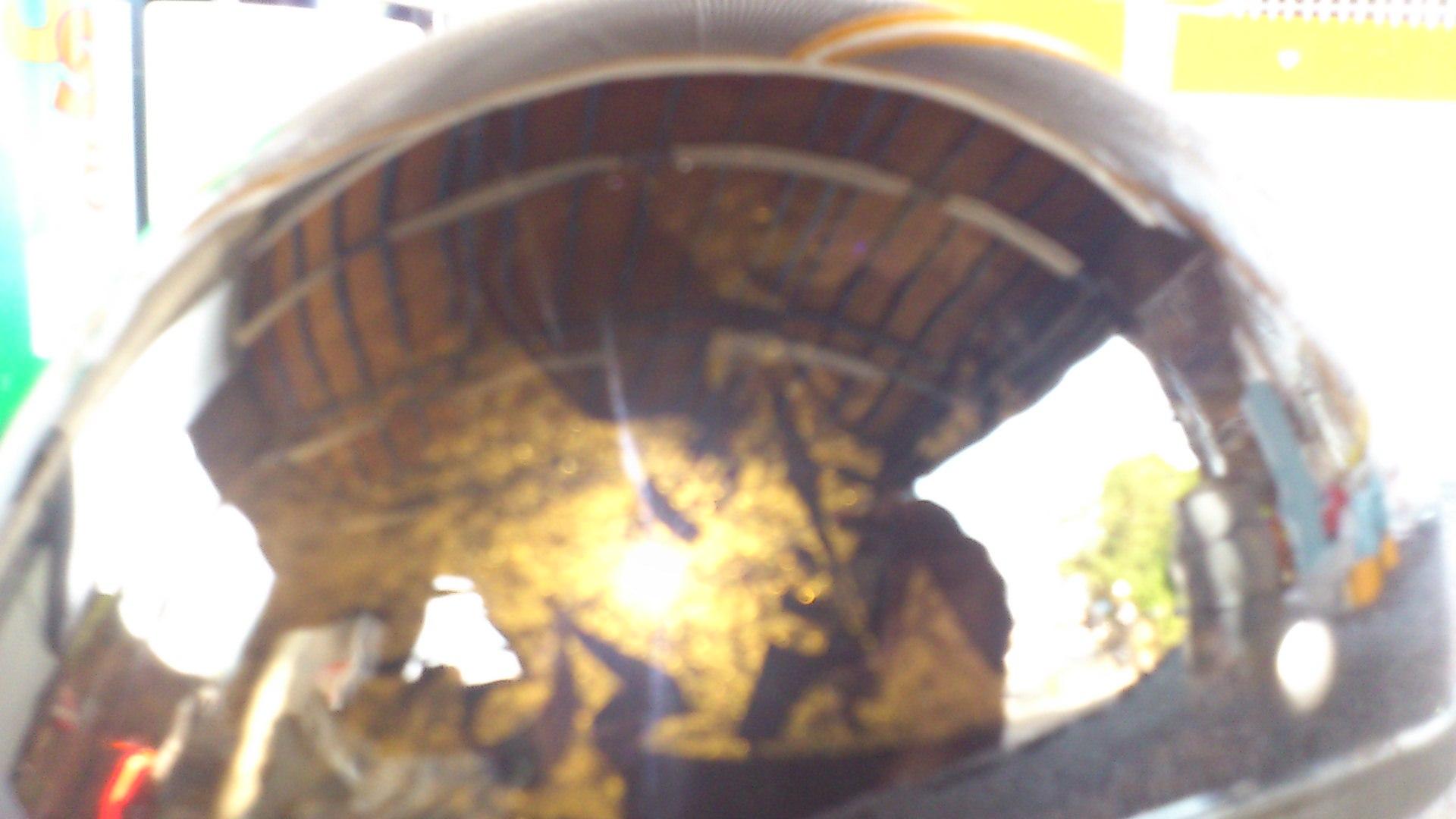 ガンズヘルメット_e0269313_19154969.jpg