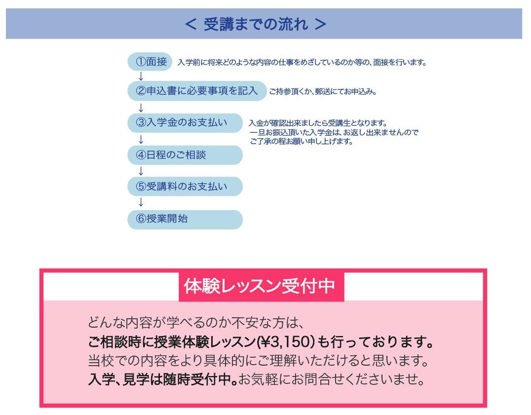 f0046418_10251084.jpg