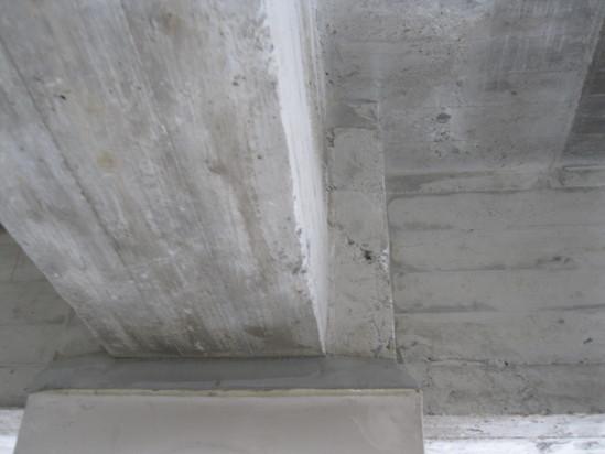 「壁の磨き」&「土のやま」☆_a0125419_15373752.jpg