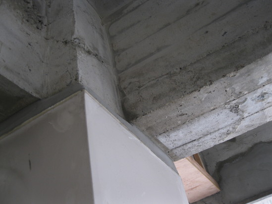 「壁の磨き」&「土のやま」☆_a0125419_15383379.jpg