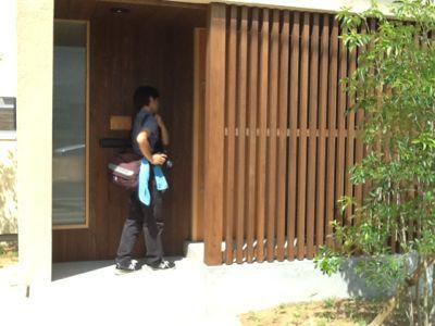 滋賀の家 カメラマンによる撮影_c0124828_16145633.jpg