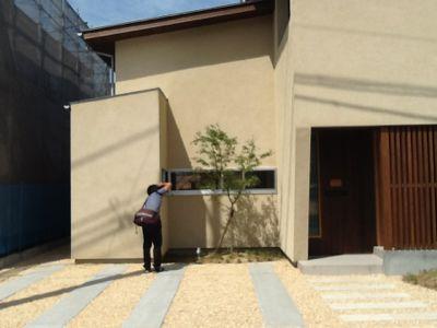 滋賀の家 カメラマンによる撮影_c0124828_16145717.jpg