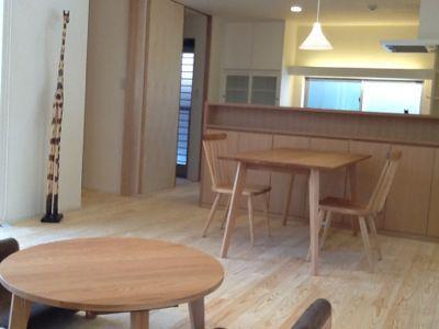 滋賀の家 カメラマンによる撮影_c0124828_16145741.jpg