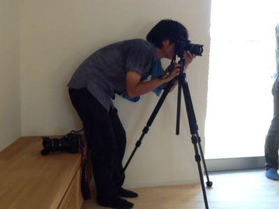 滋賀の家 カメラマンによる撮影_c0124828_16145785.jpg
