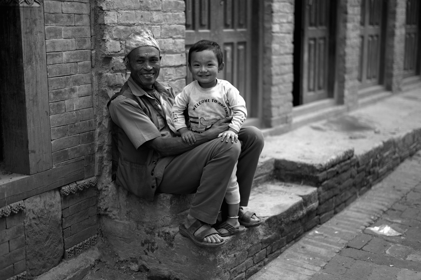 Bhaktapurにて_c0116732_832982.jpg