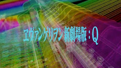 c0022635_2173720.jpg