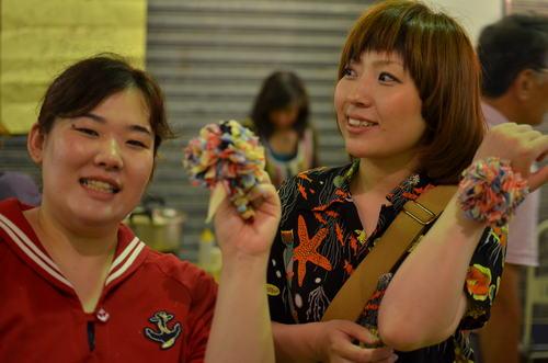 夜店2012  7/21_d0131137_737527.jpg