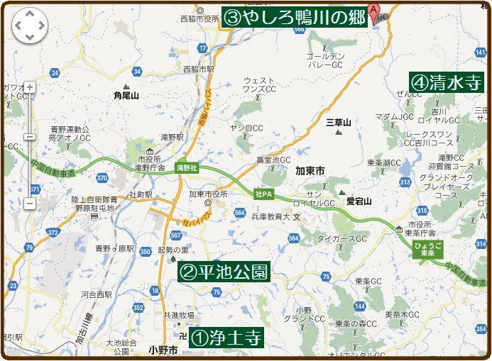 b0036638_21461196.jpg