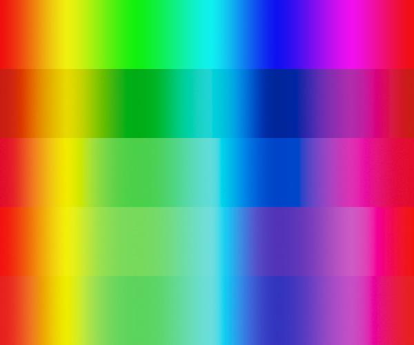 PIXUS PRO-1の色_b0229648_1730591.jpg