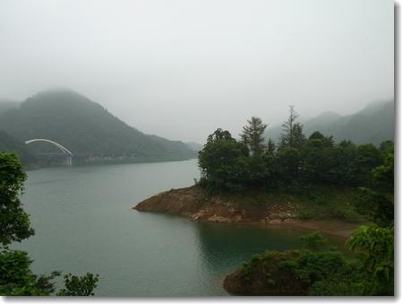 結局、今日は雨だったのね_c0147448_16494270.jpg
