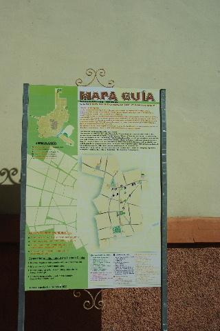 キューバ (49) 世界遺産カマグウェイ歴史地区散策 その2_c0011649_2043358.jpg