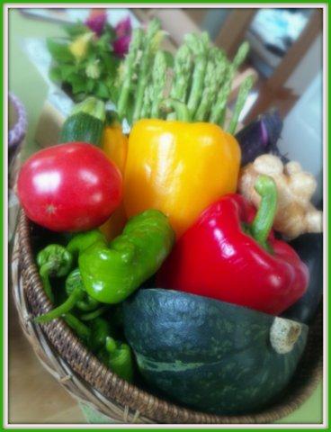 選べる夏野菜カレー!!_b0241353_10183157.jpg