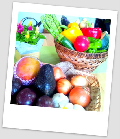 選べる夏野菜カレー!!_b0241353_10254522.jpg