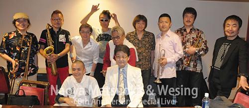 ◆松岡直也60周年 「ミ・アモーレ」3段逆スライド活用_b0008655_11493634.jpg
