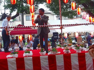 納涼祭廻り_b0116758_2216564.jpg