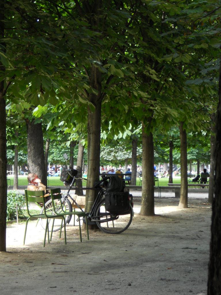 パリの休日_a0066869_13204018.jpg