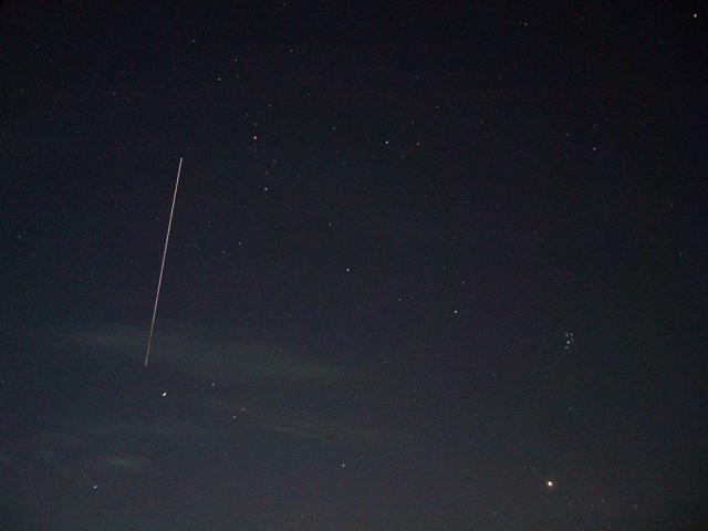 ISSに向かって「こうのとり」の飛翔_f0079085_16125844.jpg
