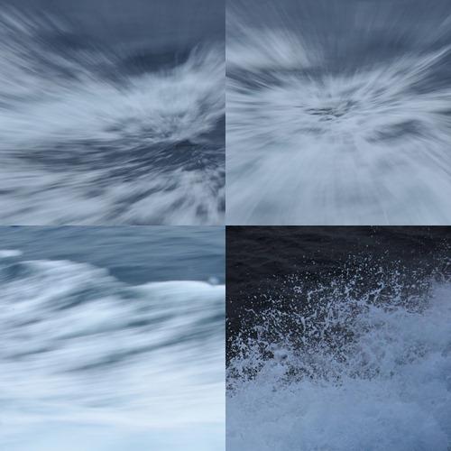 f0212586_1912191.jpg