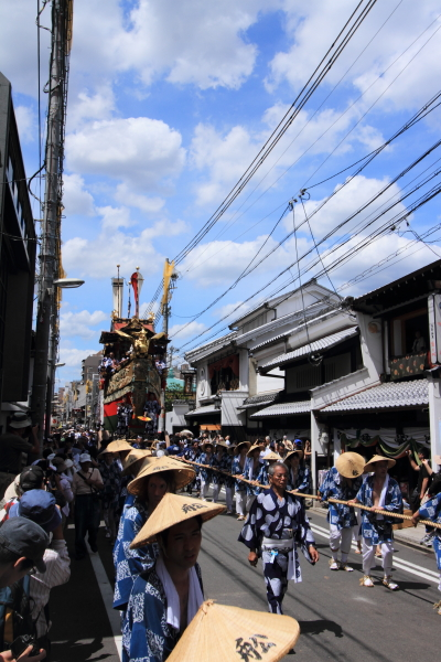 祇園祭 ~山鉾巡行~(番外編)_e0051888_44430100.jpg