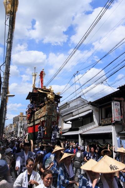 祇園祭 ~山鉾巡行~(番外編)_e0051888_4444596.jpg