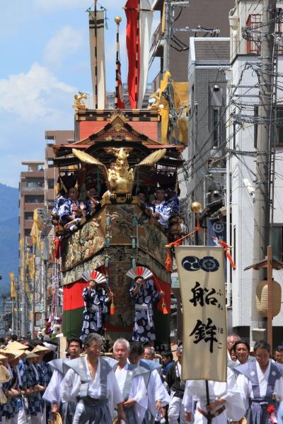 祇園祭 ~山鉾巡行~(番外編)_e0051888_44488.jpg