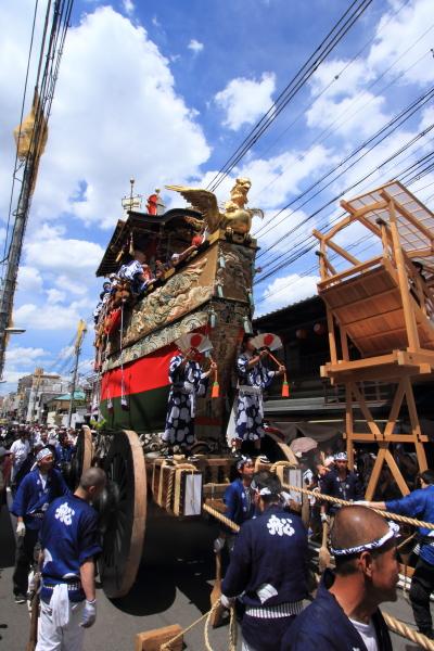祇園祭 ~山鉾巡行~(番外編)_e0051888_445073.jpg