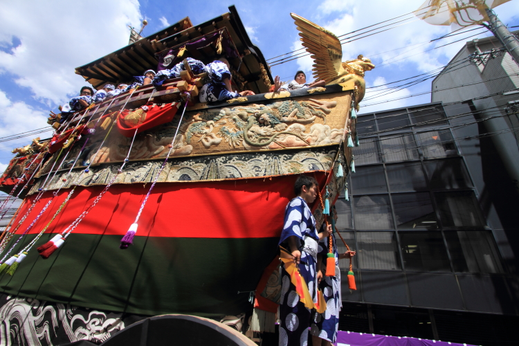 祇園祭 ~山鉾巡行~(番外編)_e0051888_445454.jpg