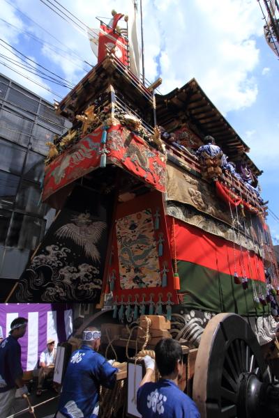祇園祭 ~山鉾巡行~(番外編)_e0051888_4461367.jpg