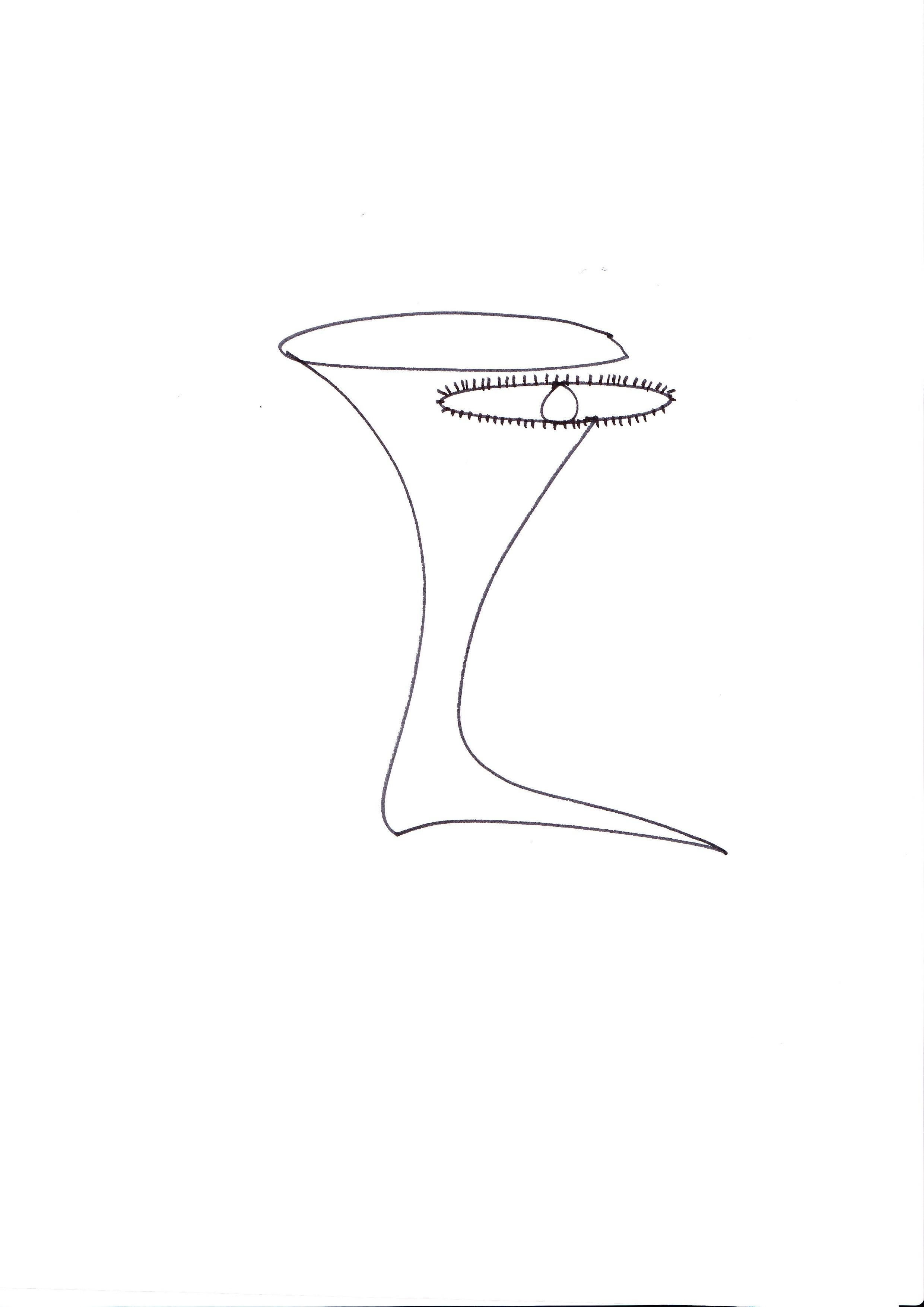線対称なふたり_e0216090_22421223.jpg