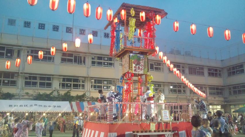 祭り_c0092197_23445951.jpg