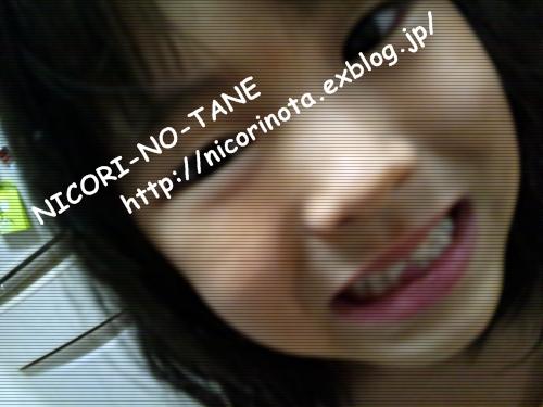 d0240299_1302059.jpg