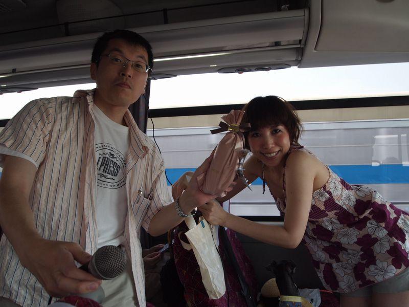 miumiu bus tour season5 @淡路島_a0050302_100052.jpg