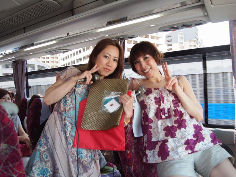 miumiu bus tour season5 @淡路島_a0050302_1001561.jpg