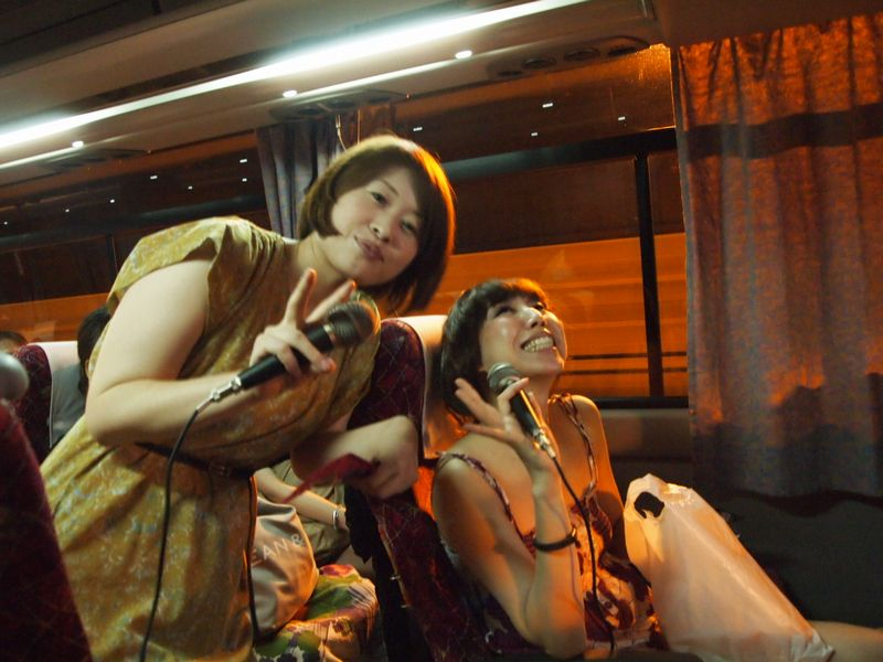 miumiu bus tour season5 @淡路島_a0050302_10113434.jpg